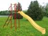 Горка Большая «Вертикаль» скат 3 метра