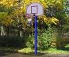 Баскетбольная стойка «Вертикаль»