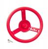 Руль Красный