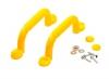 Ручки Желтые