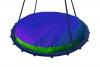Подушка для качелей Гнездо 100 см